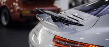 Independents target Porsche, BMW and Mercedes for warranties