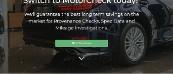 ASA ruling confirms MotorCheck saves MORE than 40%