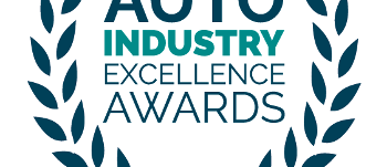 Auto Industry Excellence Awards 2019 Results