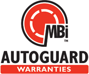 autoguard Warranties Logo